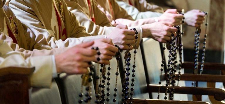 3 piccoli trucchi per recitare bene il rosario