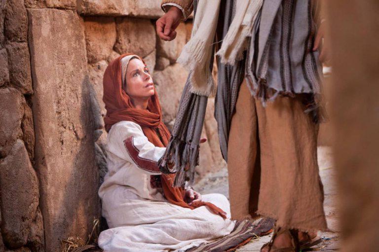 Perché Dio permette il male nonostante la sua infinita bontà?