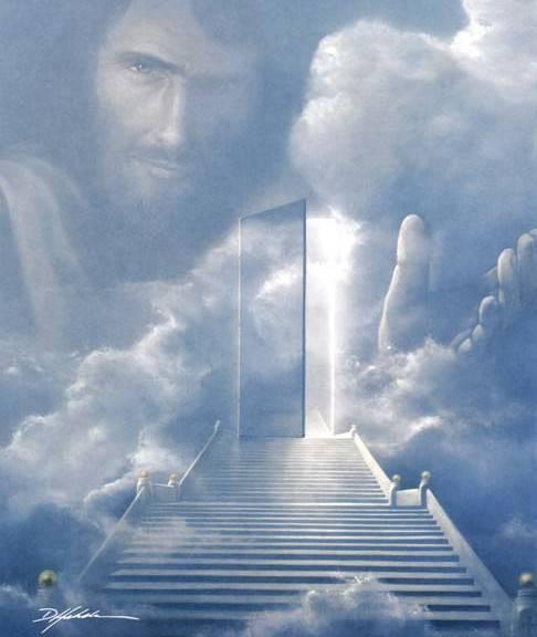 Cosa succede dopo la Morte? Cosa dice la Bibbia?