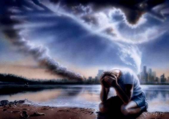 Ecco come vincere le tentazioni con la preghiera