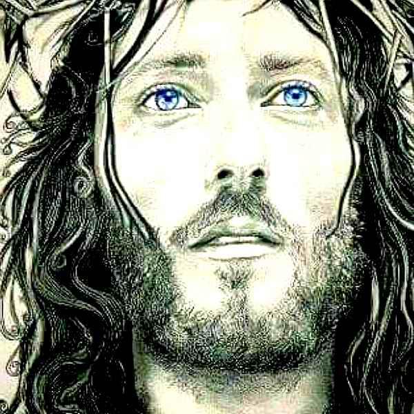 Gesù ci aspetta in Chiesa e ci sussurra..Io ti aspettavo