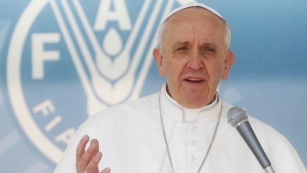Attacco al Papa. La chiesa divisa può reggersi?